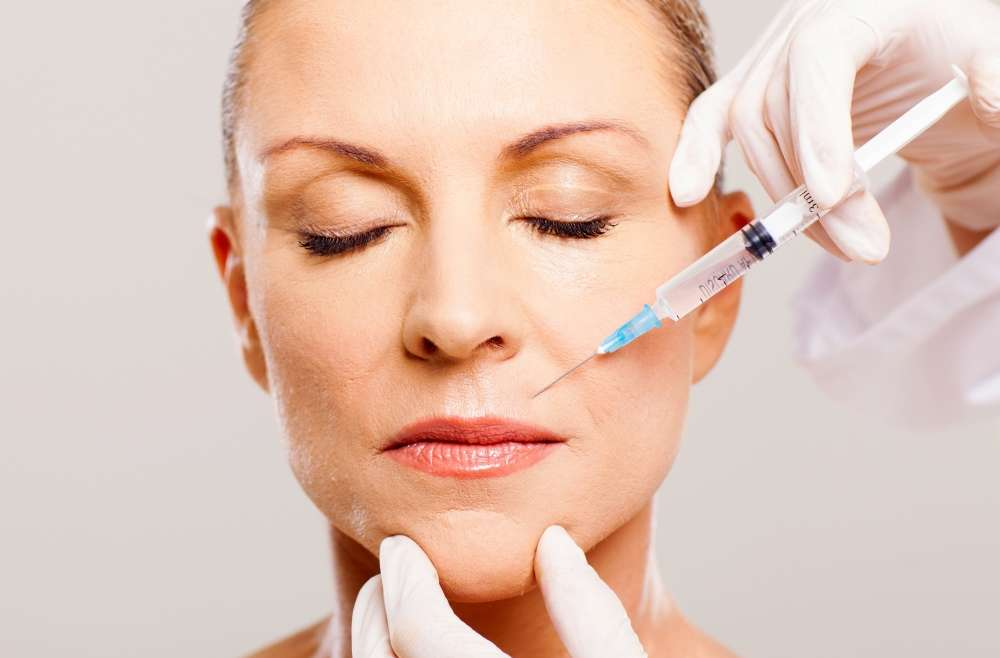 Botox Abby Medical Laser Centre
