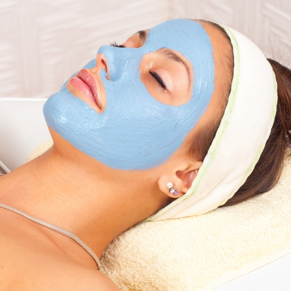 Chemical Skin Peels