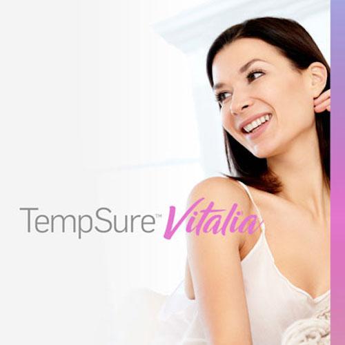 TempSure Vitalia