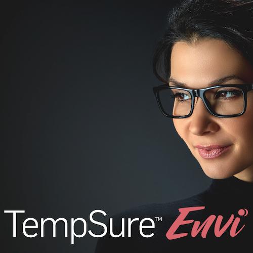 TempSure Envi