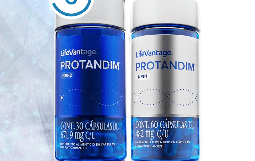 Skin care antioxidant supplements